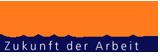 Logo_OFFICE21.jpg